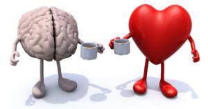 чувствата и разума
